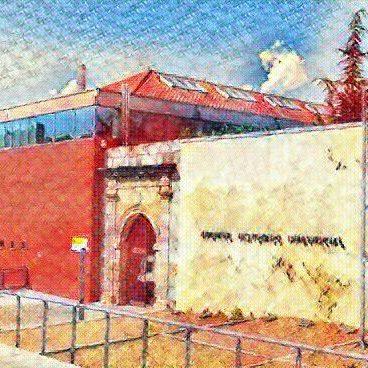 Archivo provincial (2)