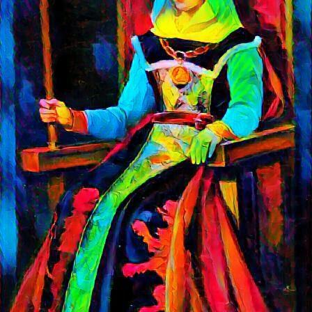 Doña Urraca (2)