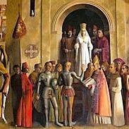 Historia Reconquista