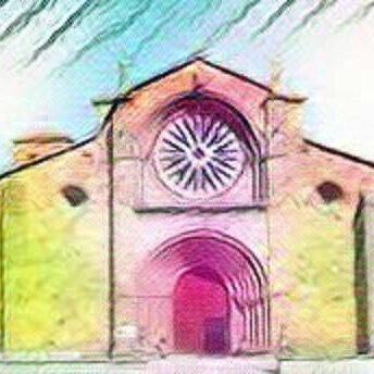 Iglesia de San Pedro (2)