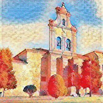 Museo Iglesia la Encarnacion
