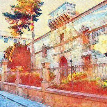 Museo de la intendencia (2)