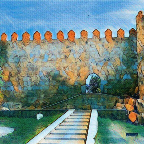 Puerta de la malaventura (2)