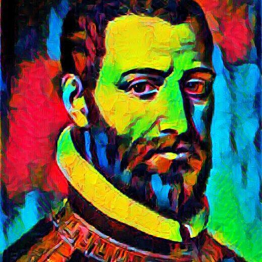 Tomas Luis de Victoria (2)