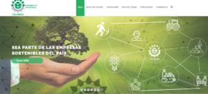 Cecodes colombia portada web