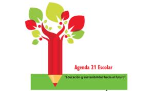 Iniciativa de educacion en desarrollo sostenible Agenda 21 escolar