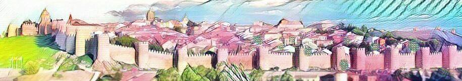Panoramica posterizada 3 (2)