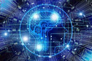 ExploraAvila cerebro conectado Pixabay